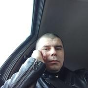 Виктор 35 Шуя