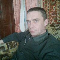 александр, 50 лет, Стрелец, Алапаевск