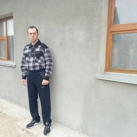 Саша, 34 года, Телец, Измаил