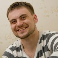 Дима, 44 года, Близнецы, Яхрома