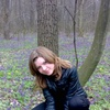 milashka_eto_ya, 25, г.Богуслав