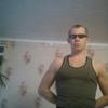 Sergey, 33, Sokol