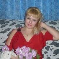 оленька, 39 лет, Рыбы, Сургут