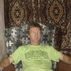Юрий, 47, г.Бабаево
