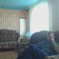 Виктор, 44 года, Стрелец, Мамлютка