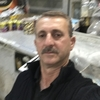 Esho, 51, г.Уфа