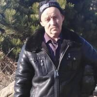 Юрий, 58 лет, Лев, Кисловодск