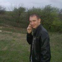 РОМАН, 36 лет, Рак, Ставрополь
