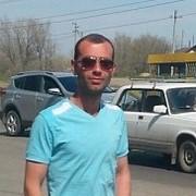 Армен 39 Сызрань