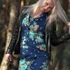 Людмила, 28, г.Абрамцево