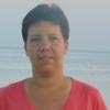Svetlana, 38, Bryanka