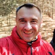 Дмитрий 38 Ладыжин