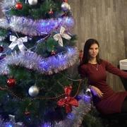 Екатерина 24 года (Козерог) Белгород-Днестровский