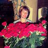Людмила, 45, Дніпро́