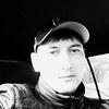 Макс, 33, г.Усть-Каменогорск