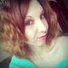 Анна, 30, г.Ханты-Мансийск