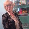 Наталия, 62, г.Краснодар