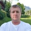Алексанюдр, 43, г.Innsbruck