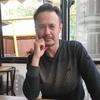 Евгений, 47, г.Минеральные Воды