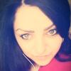 Antonina, 27, г.Лида