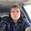 Васил, 52, г.Лениногорск