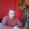 V A R D A N, 40, г.Yerevan