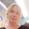 Алла, 48, г.Санкт-Петербург