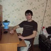 Сергей, 29, г.Зуевка