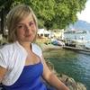 Lina, 30, г.Ярославль