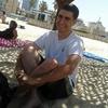 Алон, 24, г.Иерусалим