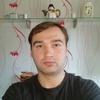 Андрей Соколов, 29, г.Москва