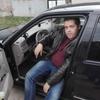 Богдан, 30, Олександрія