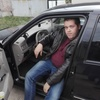Богдан, 31, г.Александрия