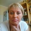 Елена, 35, г.Павлодар