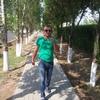 Harut, 33, г.Ереван