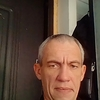 Максим, 37, г.Пятигорск