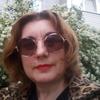 Элла, 49, г.Стаханов