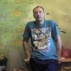 алексей, 32, г.Свободный