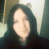 Анжелика, 19, Селидове