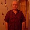 Павел, 57, г.Тюмень