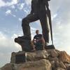 Arm, 30, г.Ереван