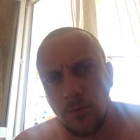 ToniGlam2517, 34 года, Весы, Реутов