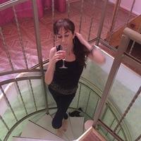 Валерия, 44 года, Водолей, Сочи