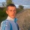 андрій, 32, г.Хмельницкий