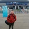 Dmitriy, 35, г.Рига