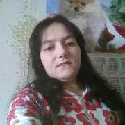 Аня 32 Екатеринбург