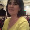Laila, 47, г.Домодедово