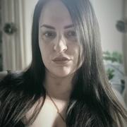 Екатерина 33 года (Телец) Курск