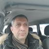 Фархад, 50, г.Москва