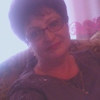 Руслана Паламар, 57, г.Ульяновка